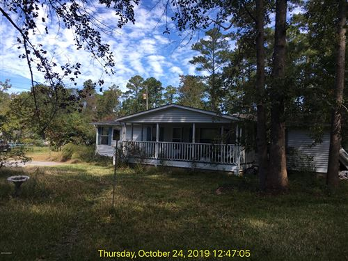 Photo of 116 Hunter Court, Rocky Point, NC 28457 (MLS # 100191976)