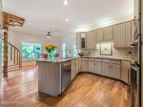 Tiny photo for 1208 Great Oaks Drive, Wilmington, NC 28405 (MLS # 100258976)