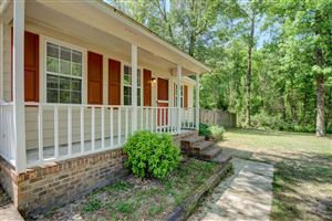 Photo of 119 Chappell Creek Drive, Richlands, NC 28574 (MLS # 100166977)