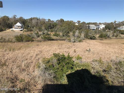 Photo of 7406 Canal Court, Emerald Isle, NC 28594 (MLS # 100249977)