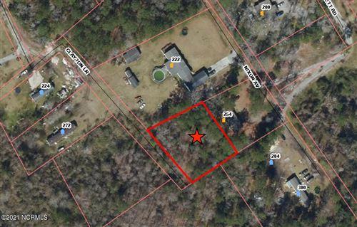 Photo of 0000 Clayton Lane, Rocky Point, NC 28457 (MLS # 100251977)