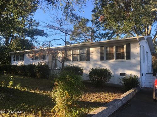 Photo of 4209 Lockwood Drive, Wilmington, NC 28405 (MLS # 100261977)