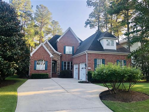 Photo of 125 Legacy Woods Drive, Wallace, NC 28466 (MLS # 100183978)
