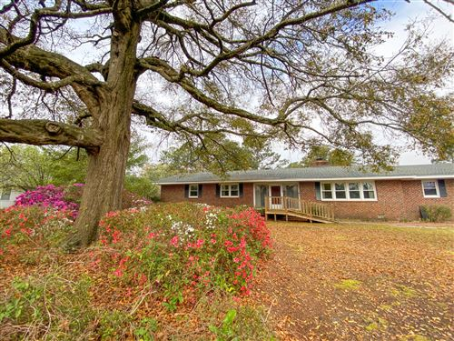 Photo of 109 Cromwell Circle, Wilmington, NC 28409 (MLS # 100209978)