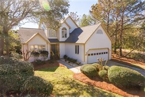 Photo of 9805 Poseidon Court, Emerald Isle, NC 28594 (MLS # 100150979)
