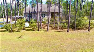 Photo of 1117 Filmore Road, Southport, NC 28461 (MLS # 100188979)