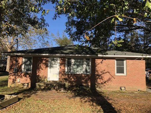 Photo of 239 Zack Circle, Jacksonville, NC 28540 (MLS # 100245979)