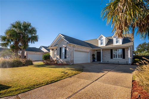 Photo of 1086 Garden Club Way, Leland, NC 28451 (MLS # 100246979)