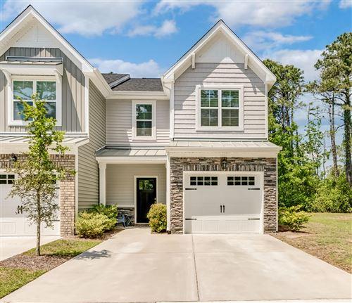 Photo of 1059 Summer Woods Drive, Wilmington, NC 28412 (MLS # 100267979)