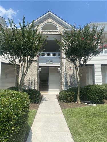 Photo of 3907 Botsford Court #7-202r, Wilmington, NC 28412 (MLS # 100223980)