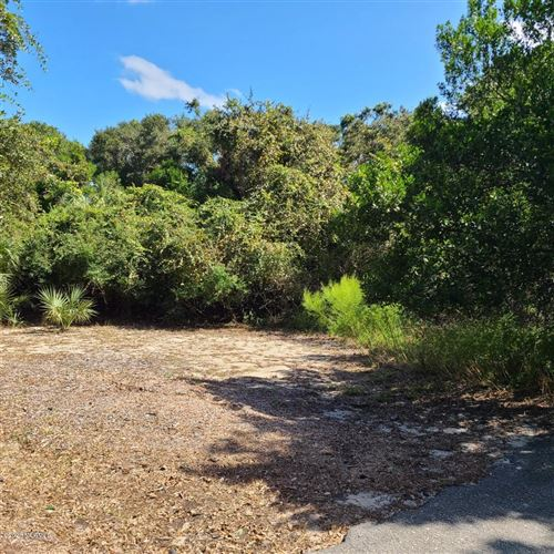 Photo of 25 Red Cedar Trail Trail, Bald Head Island, NC 28461 (MLS # 100237980)
