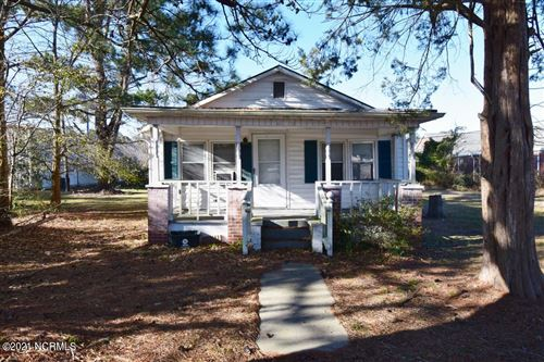 Photo of 1203 Old Cherry Point Road, New Bern, NC 28560 (MLS # 100252980)