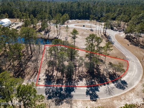 Photo of 466 Arlington Drive SE, Bolivia, NC 28422 (MLS # 100257980)