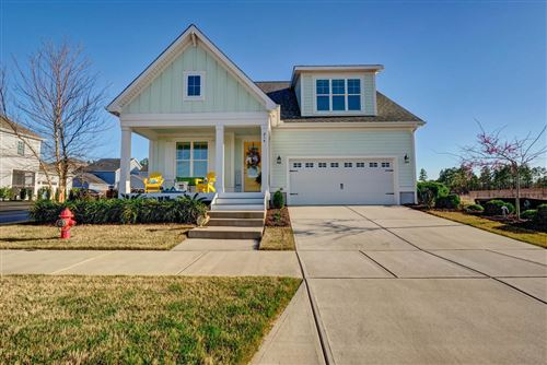Photo of 214 Trisail Terrace, Wilmington, NC 28412 (MLS # 100263980)