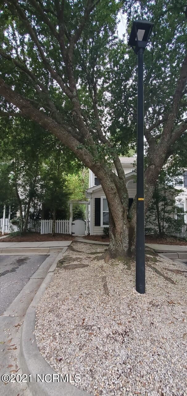Photo of 5813 Wrightsville Avenue #184, Wilmington, NC 28403 (MLS # 100290980)
