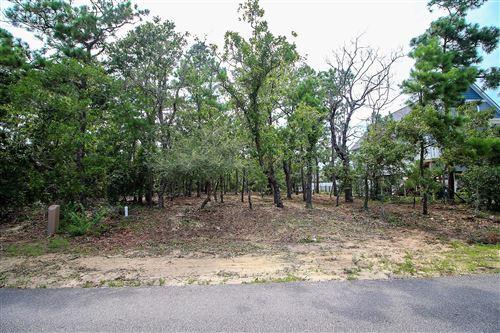 Photo of 133 NW 11th Street, Oak Island, NC 28465 (MLS # 100226981)
