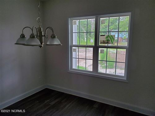 Tiny photo for 210 Rogers Drive, Wilmington, NC 28411 (MLS # 100284981)