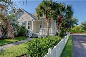 Photo of 222 Silver Sloop Way, Carolina Beach, NC 28428 (MLS # 100188982)