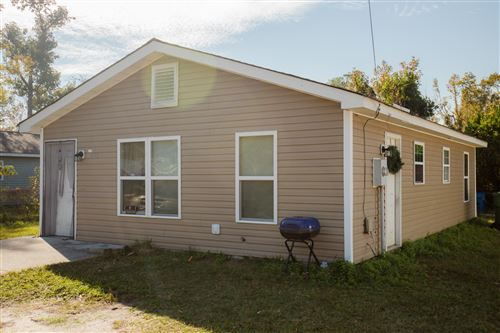 Photo of 425 Clay Street, Wilmington, NC 28405 (MLS # 100230982)