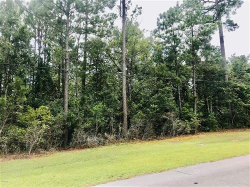 Photo of 1703 Chadwick Shores Drive, Sneads Ferry, NC 28460 (MLS # 100237982)