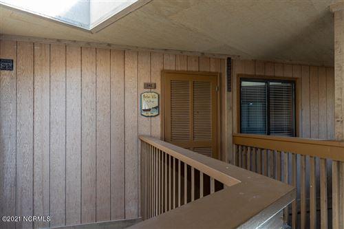 Photo of 301 Commerce Way #342, Atlantic Beach, NC 28512 (MLS # 100259982)