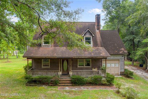 Tiny photo for 2107 Quiet Lane, Wilmington, NC 28409 (MLS # 100293982)