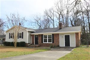 Photo of 702 Plaza Drive, Jacksonville, NC 28546 (MLS # 100154983)