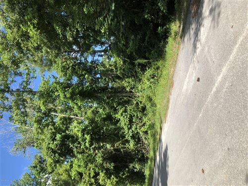 Tiny photo for Tbd Sherrill Loop Road, Sneads Ferry, NC 28460 (MLS # 100227983)