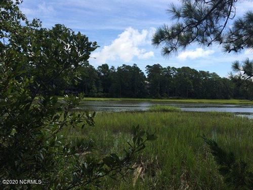 Tiny photo for 222 Point Drive, Wilmington, NC 28411 (MLS # 100243983)