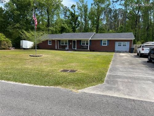 Photo of 128 Dellwood Drive, Wilmington, NC 28405 (MLS # 100270983)