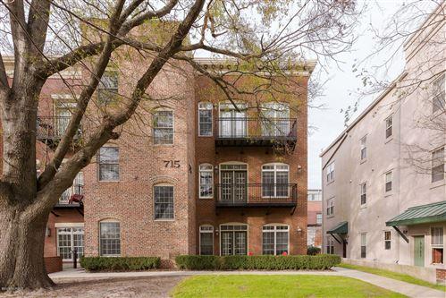 Photo of 715 N 4th Street #205, Wilmington, NC 28401 (MLS # 100145985)