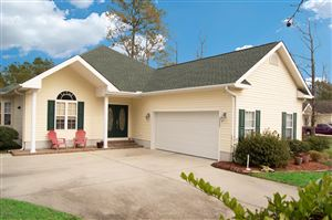 Photo of 8866 Nottoway Avenue NW, Calabash, NC 28467 (MLS # 100147985)