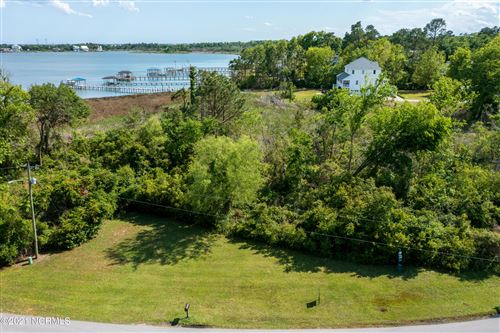 Photo of 1055 Chadwick Shores Drive, Sneads Ferry, NC 28460 (MLS # 100269985)