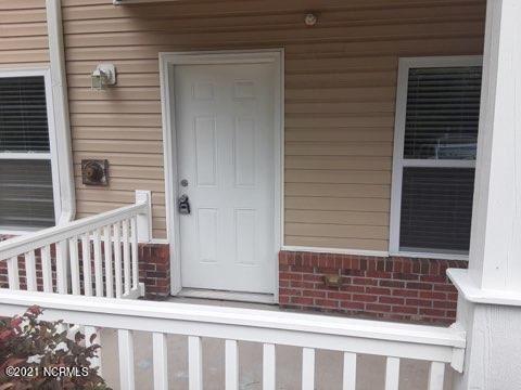 4429 Jay Bird Circle #Unit 101, Wilmington, NC 28412 - #: 100271985