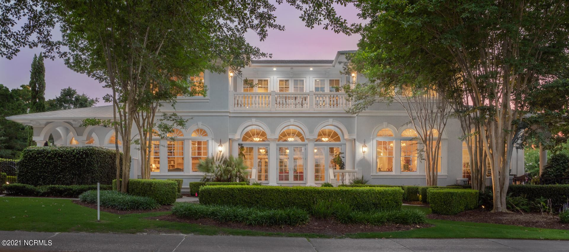 Photo for 929 Sun Runner Place, Wilmington, NC 28405 (MLS # 100279985)