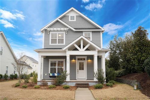 Photo of 367 Hanover Lakes Drive, Wilmington, NC 28401 (MLS # 100207986)