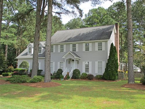 Photo of 2709 Royal Drive, Winterville, NC 28590 (MLS # 100237986)