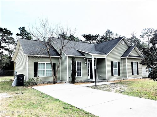 Photo of 290 Ash Road, Southport, NC 28461 (MLS # 100259986)