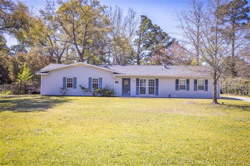 Photo of 109 W Bedford Road, Wilmington, NC 28411 (MLS # 100263986)
