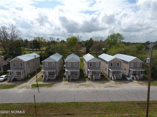 Photo of 847+ Pasteur Street, New Bern, NC 28560 (MLS # 100265986)