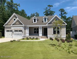 Photo of 640 Bedminister Lane, Wilmington, NC 28405 (MLS # 100176987)