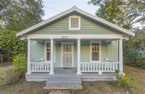 Photo of 2017 Poplar Street, Wilmington, NC 28401 (MLS # 100246987)