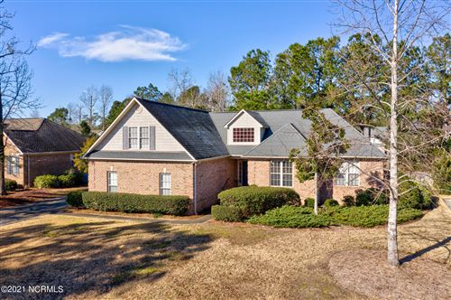 Photo of 684 Blue Point Drive, Wilmington, NC 28411 (MLS # 100253987)