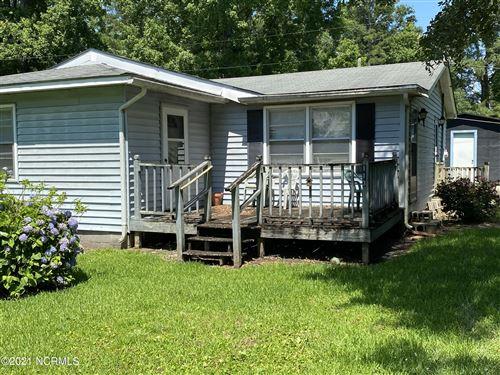 Photo of 113 Rodeo Lane, Jacksonville, NC 28540 (MLS # 100276987)
