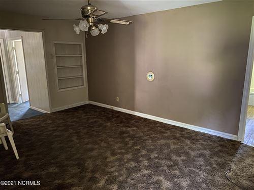 Tiny photo for 113 Rodeo Lane, Jacksonville, NC 28540 (MLS # 100276987)