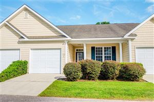 Photo of 104 Thrasher Court #C, Hampstead, NC 28443 (MLS # 100181988)