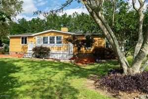 Photo of 36 Green Hill Court, Rocky Point, NC 28457 (MLS # 100183988)