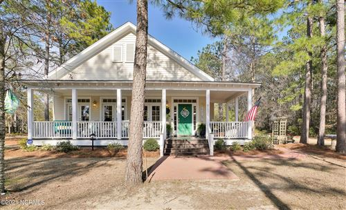 Photo of 501 Sanguine Lane, Shallotte, NC 28470 (MLS # 100259988)