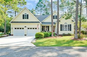 Photo of 3919 Sagewood Path, Southport, NC 28461 (MLS # 100183989)