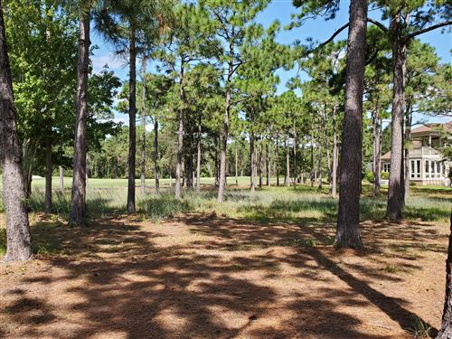 Photo of 4553 Regency Crossing, Southport, NC 28461 (MLS # 100237989)
